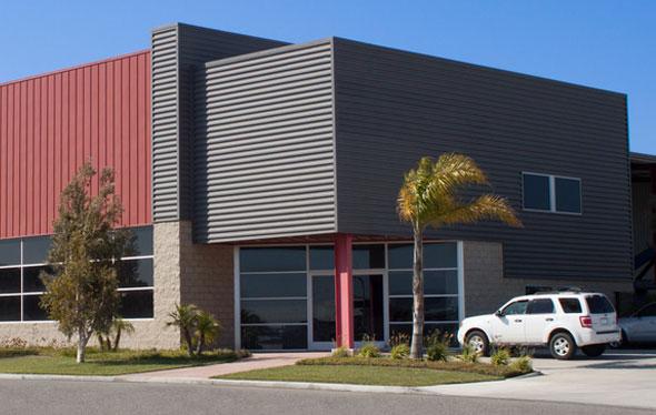 D3-dentist-office-building-outside