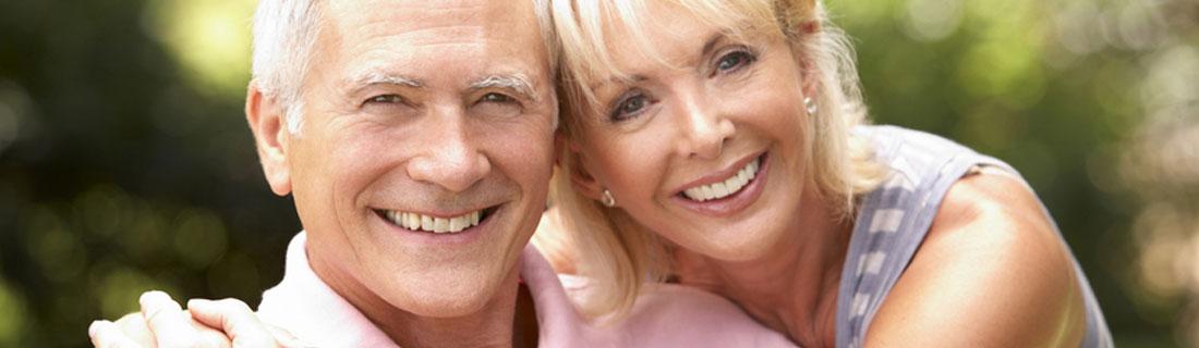 couple-older-outside-smiling.jpg