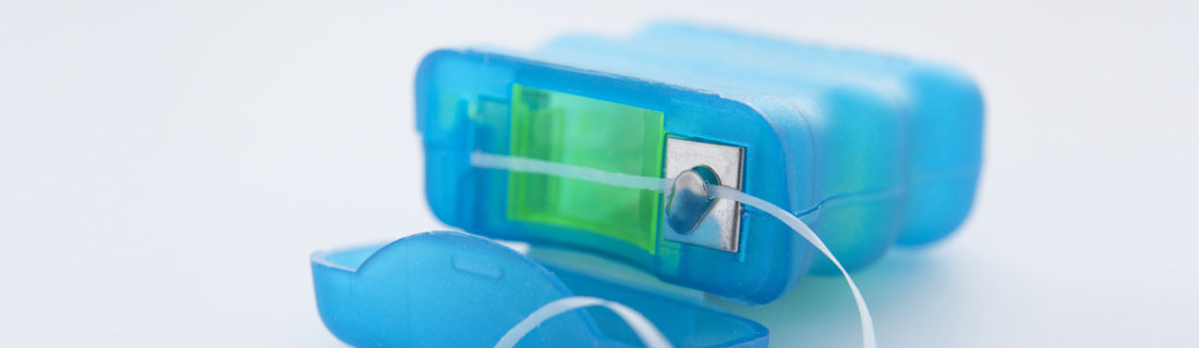 misc-dentist-how-to-floss.jpg