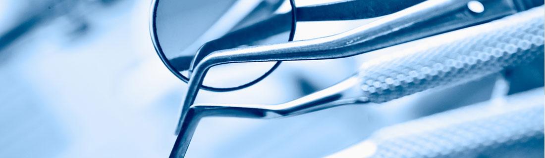 misc-dentist-tools-blue.jpg
