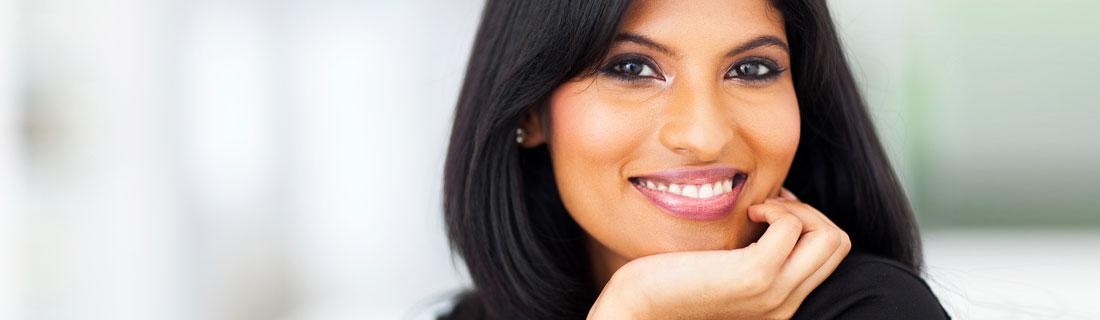woman-holding-chin-smiling.jpg