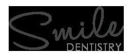 D5-logo-dentist