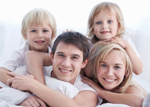 D5-symptoms-family-dentistry-for-whole-family
