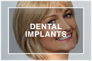 D6-Symptoms-dental-implants