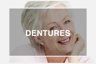 D6-Symptoms-dentures