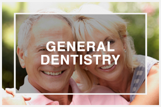 D6-Symptoms-general-dentistry