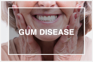 D6-Symptoms-gum-disease