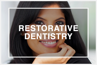 D6-Symptoms-restorative-dentistry