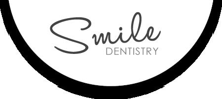 D6-logo-dentist