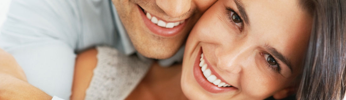 couple-younger-hugging-with-happy-smile.jpg