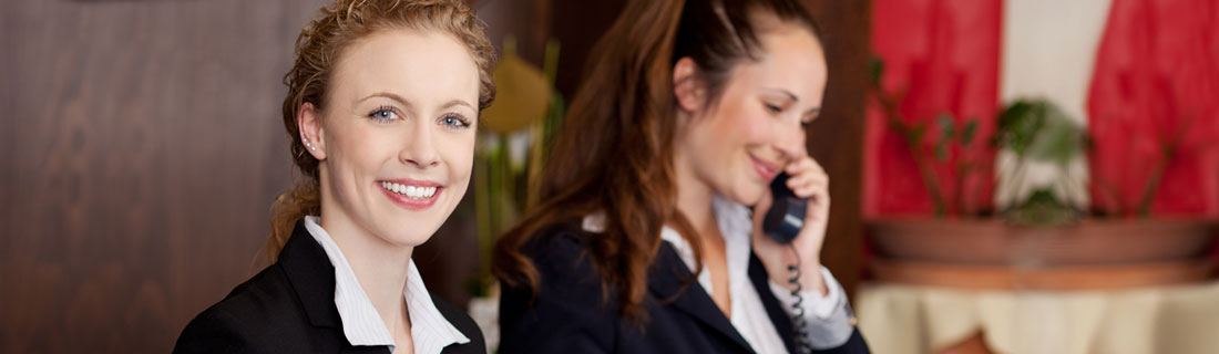 woman-professional-staff-smiling.jpg