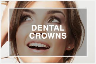 D6-Symptoms-dental-crowns