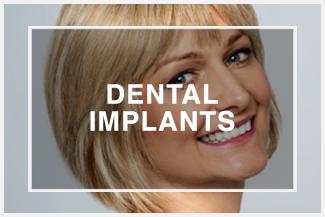 D6-Symptoms-dental-implants