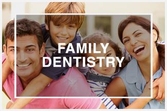D6-Symptoms-family-dentistry