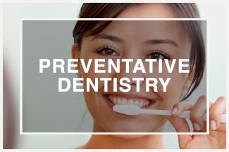 D6-Symptoms-preventative