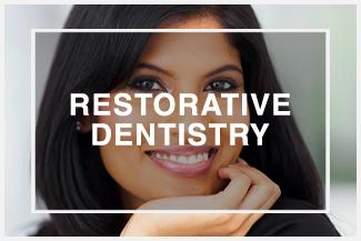 D6-Symptoms-restorative-dentistry