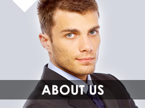 D6 Dentist About Us doctor photo